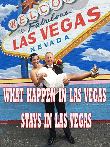 Vegas Must Die - What Happen In Las Vegas Stays In Las Vegas