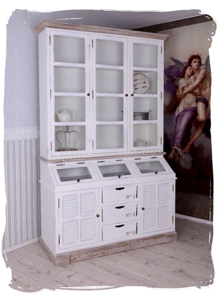 Vitrinas de armario, cocina de bufé, armario de cocina, armario ...