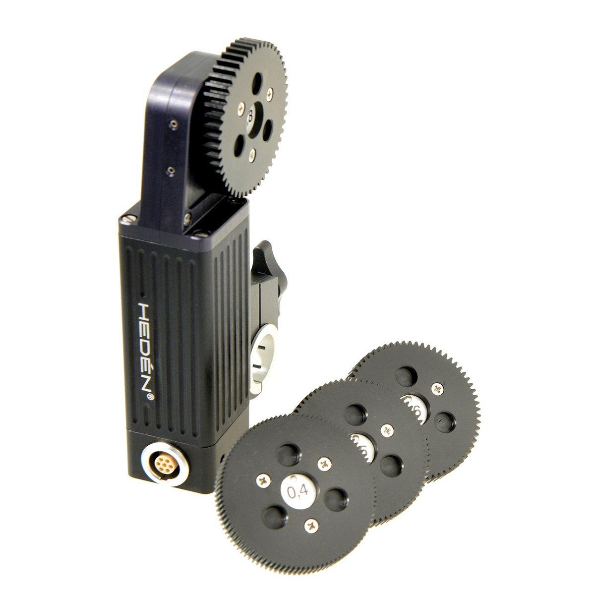 【国内正規品】Chrosziel クロジール Digital Heden Motor dig. encoder M26VE Heden Motor dig. encoder M26VE  B0758CMQC7