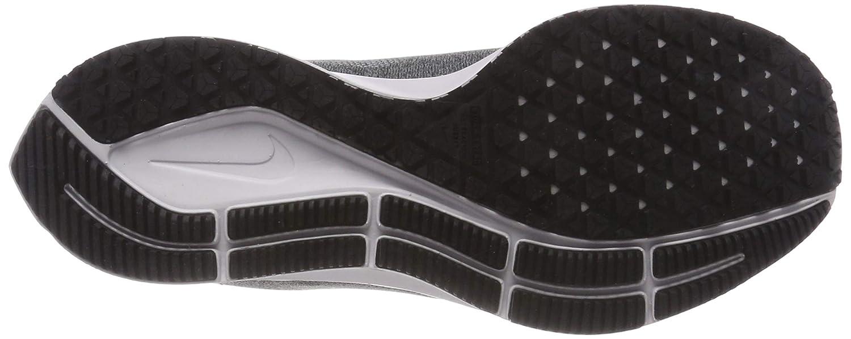 Nike Herren Air Air Air Zm Pegasus 35 Shield Fitnessschuhe 155bf9