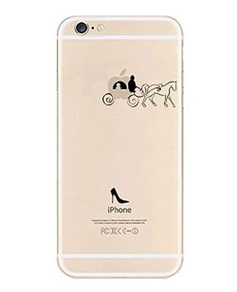 amazon com iphone 6 6s compatible designer choice collection
