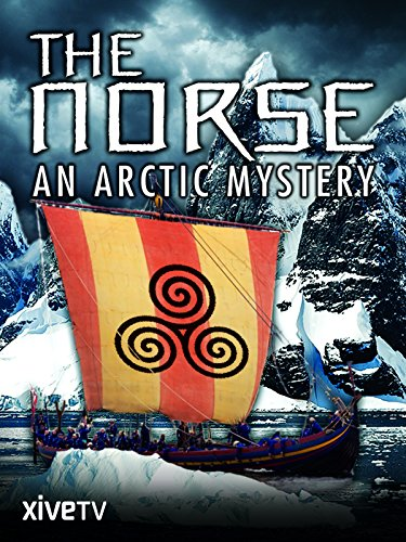 (The Norse: An Arctic Mystery)
