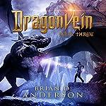 Dragonvein: Book Three | Brian D. Anderson