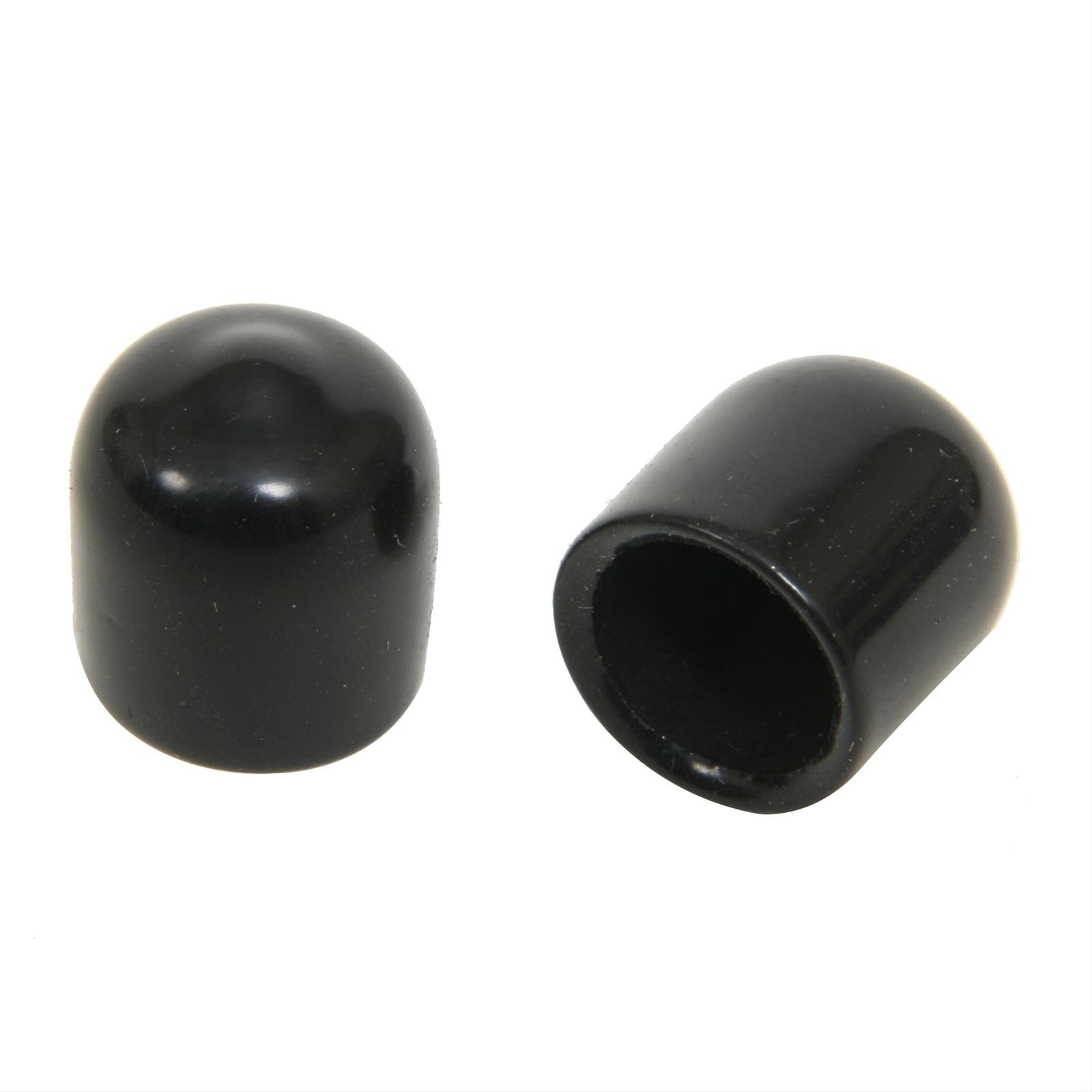 Fumoto M-Cap Accessory