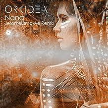 Nana (Jerome Isma-Ae Remix)