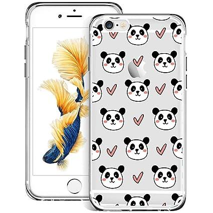 cover iphone 6 s plus personalizzata