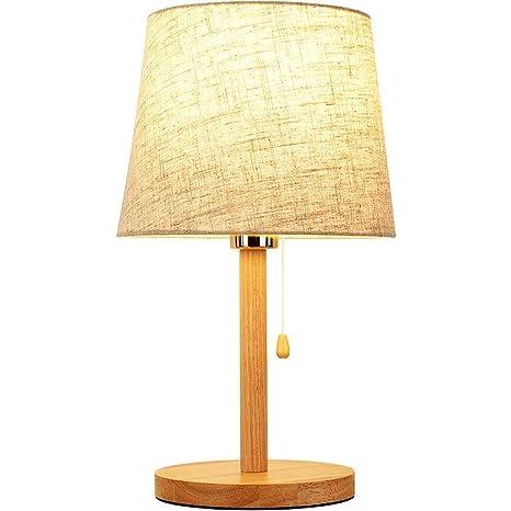 Lámpara de Mesa/Lampara Moderna Minimalista moderna Lámpara de ...