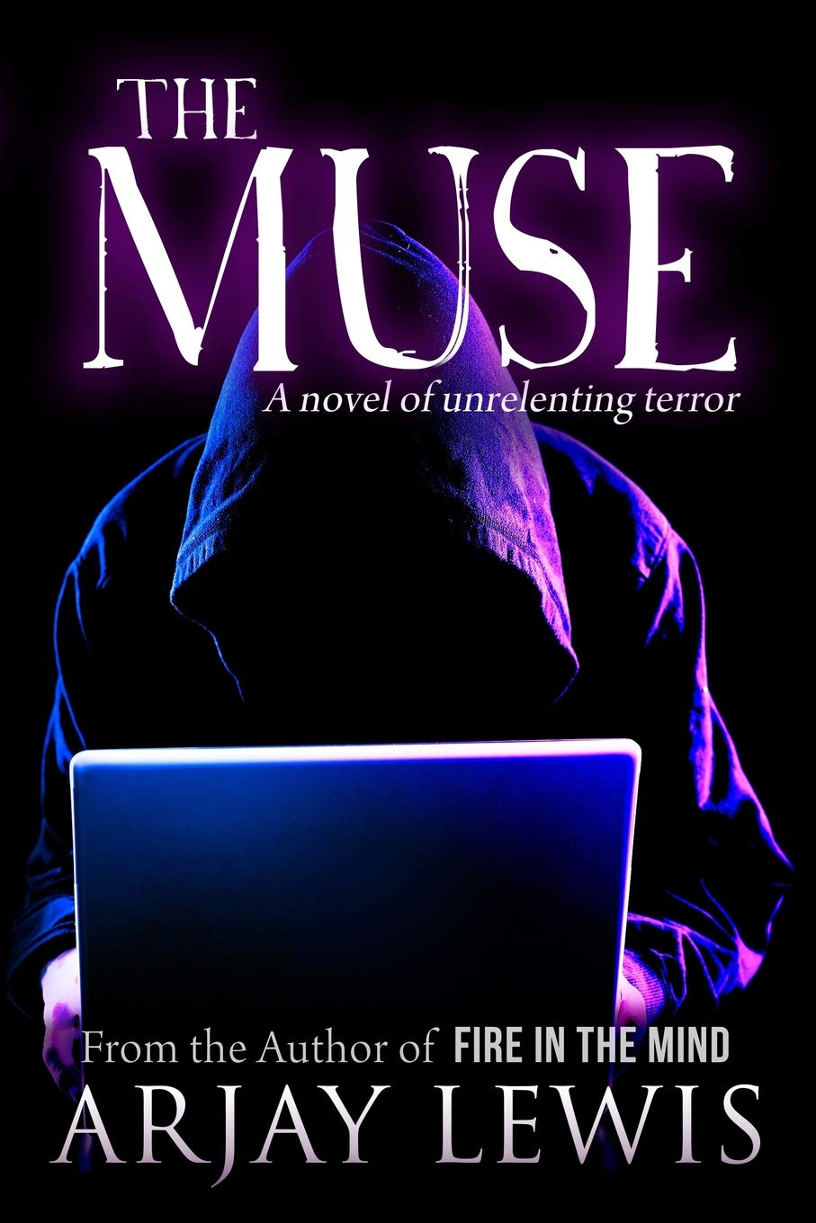Off Towards The Sunset (Travelling Man and Muse Book 1)