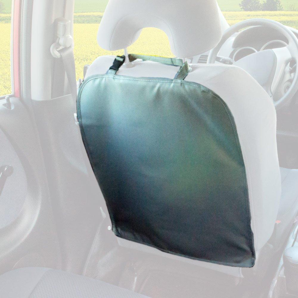DIAGO 30034.75148 - Protezione imbottita per sedile da auto