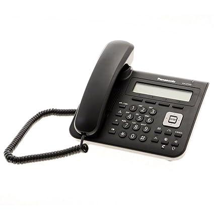 Panasonic KX-UT123 SIP Phone Drivers Download