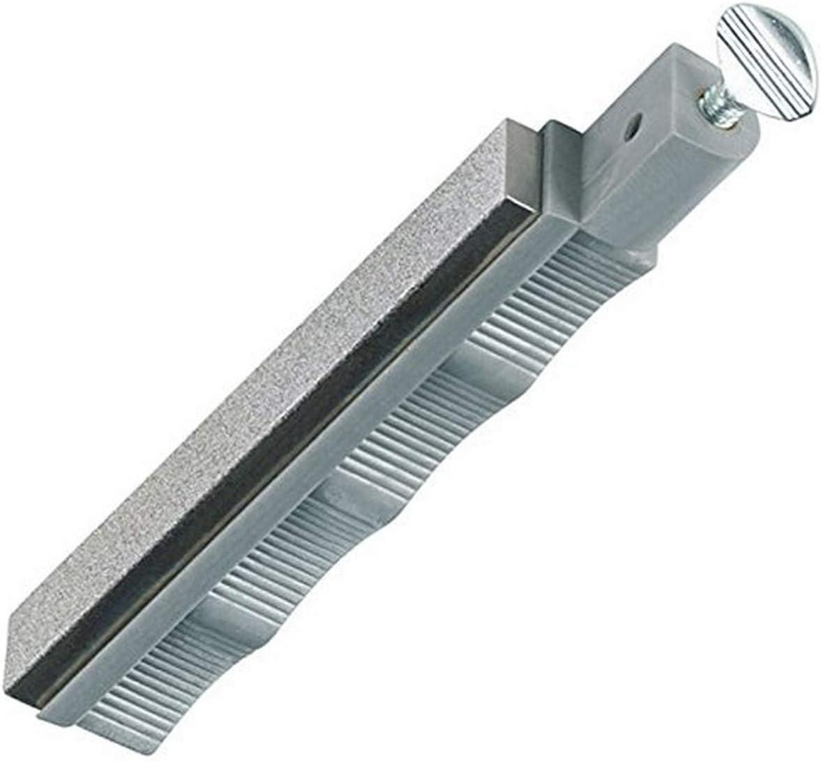 Lansky Sharpening Hone LDHXC Extra coarse diamond-fastest cutting diamond hone,