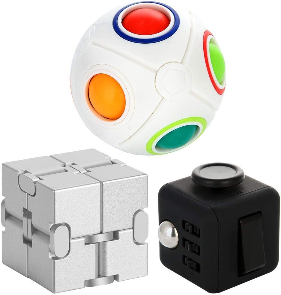 Mengduo-3-Packs-Fidget-Finger-Toys/