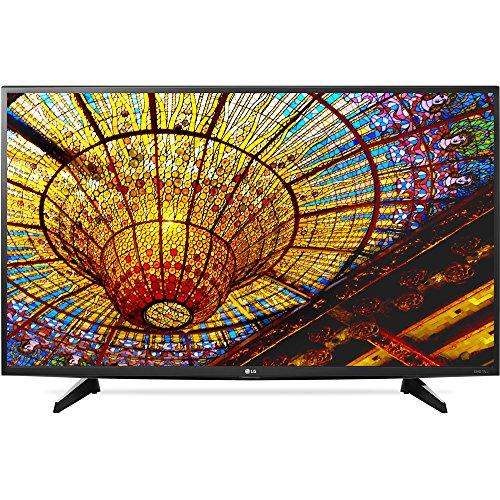 lg-electronics-49uh6100-49-inch-4k-ultra-hd-smart-led-tv-2016-model
