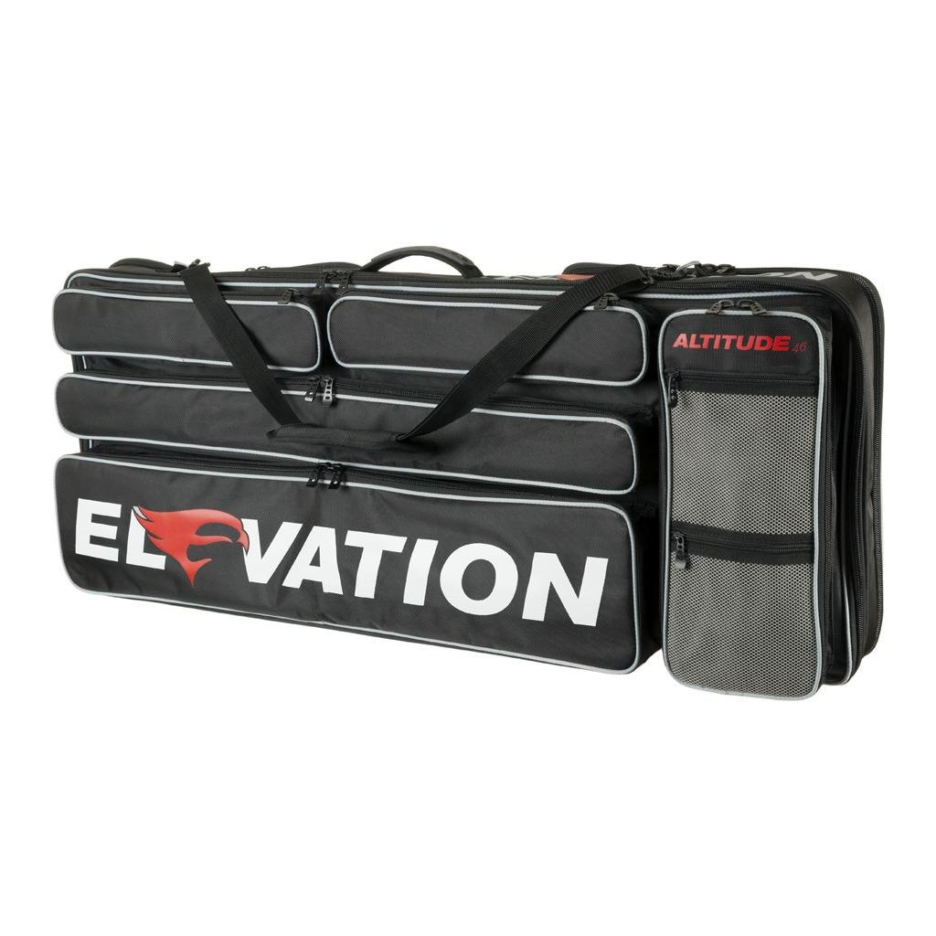 Elevation Altitude Travel Case by Elevation