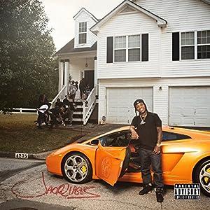 4275 album