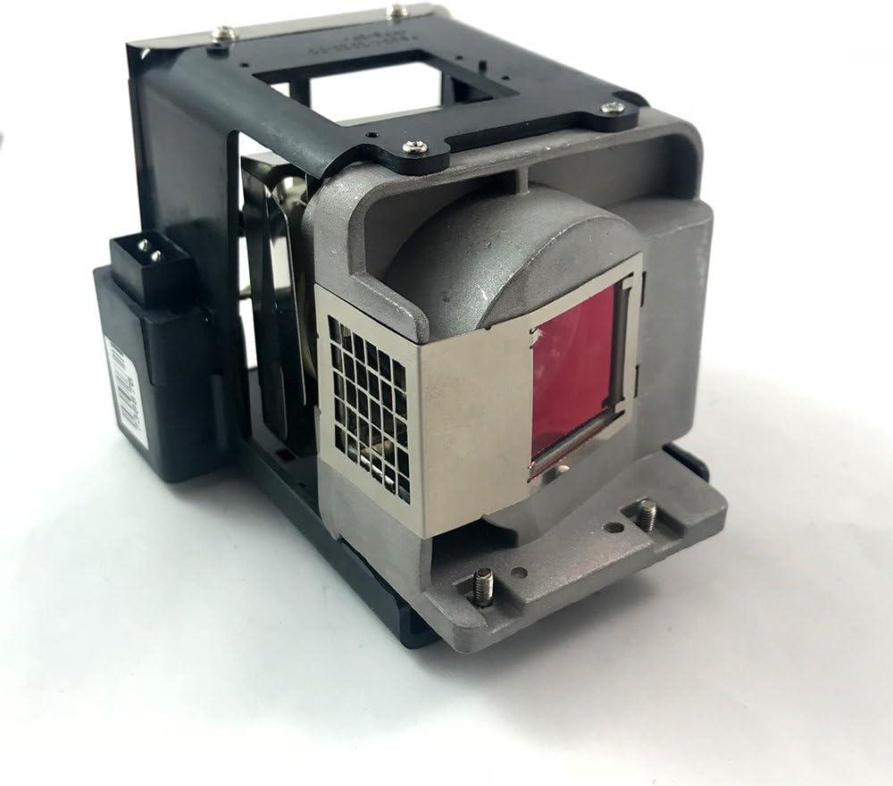 Proyector OPTOMA HD36 vivienda con auténtica bombilla Original OEM ...