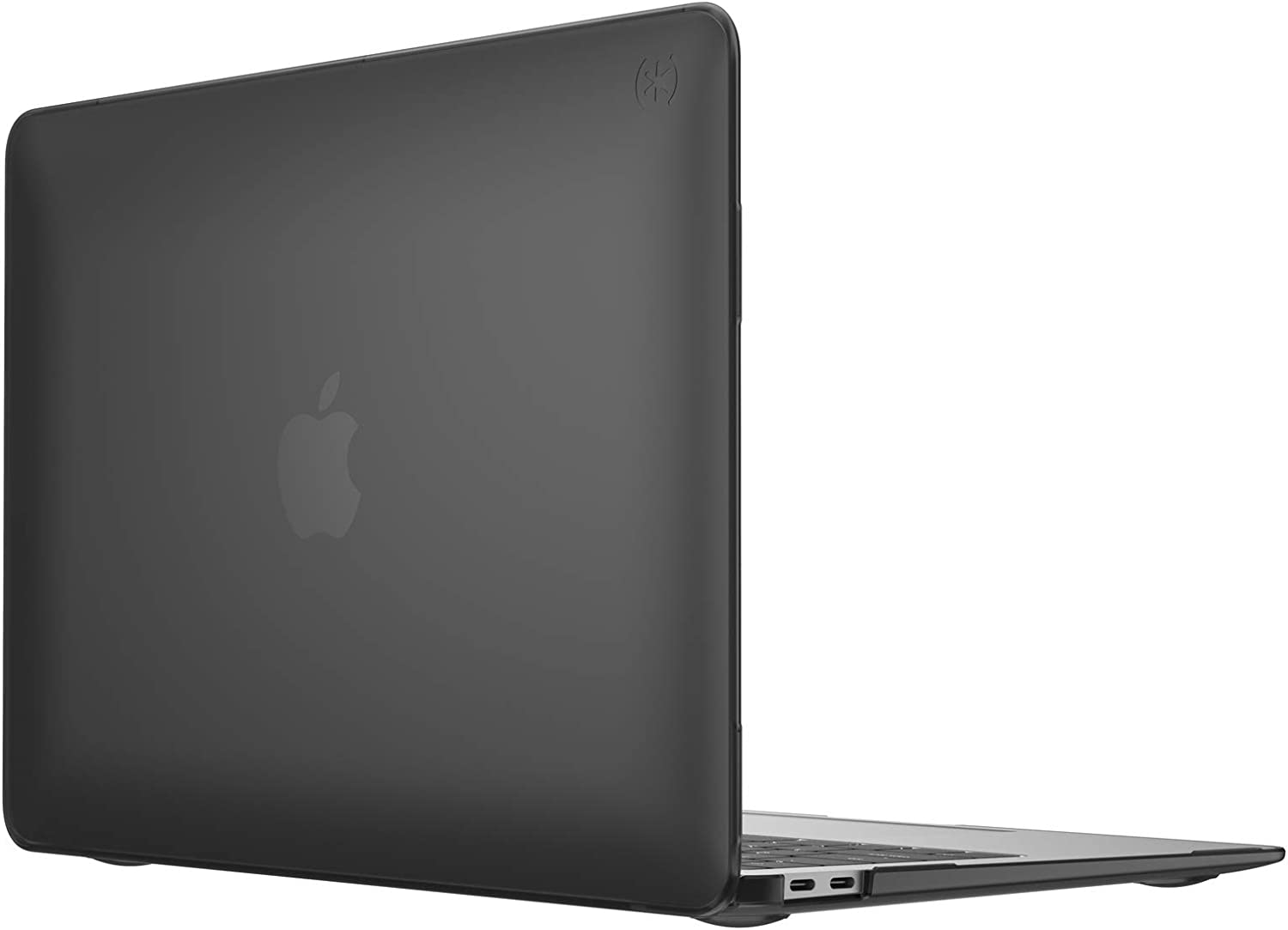 Speck Products Smartshell MacBook Air 13 Inch (2020) Case, Onyx Black