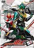 仮面ライダー電王 VOL.5 [DVD]