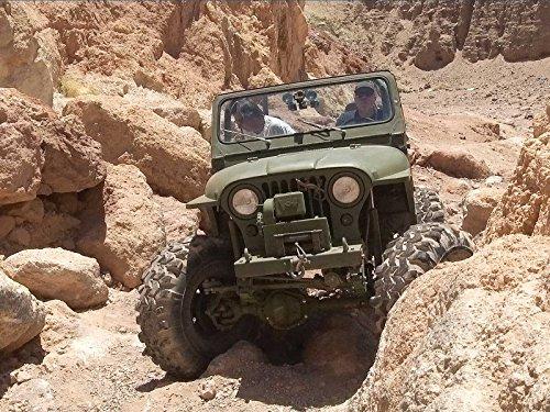 freiburgers-jeep-rocks