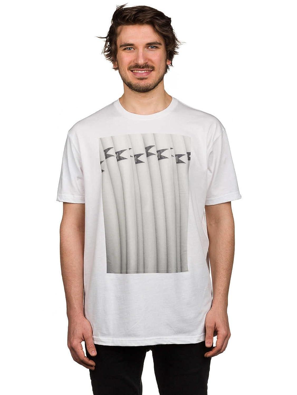 T-Shirt Men Super Brand Boards T-Shirt