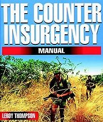 Counter-insurgency Manual