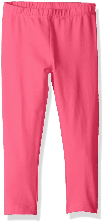 f571bb54920a4 Amazon.com: Gymboree Toddler Baby Girls' Striped Legging: Clothing