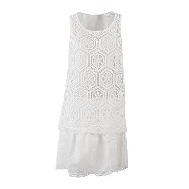 Desigual damen casual kleider vest_junio