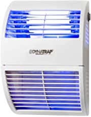 Dynatrap DT0500IN Indoor Insect Trap