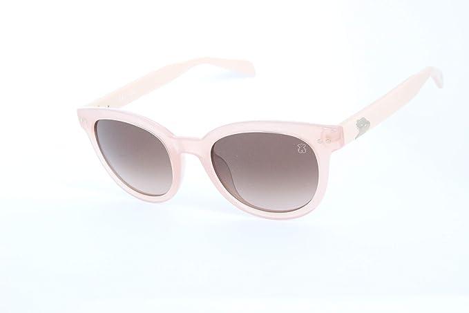 Tous STO830-02AR Gafas de sol, Rosa, 49 para Mujer