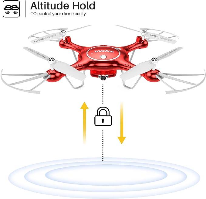 Acode  product image 8