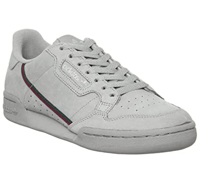 adidas Boys' Continental 80 Fitness Shoes