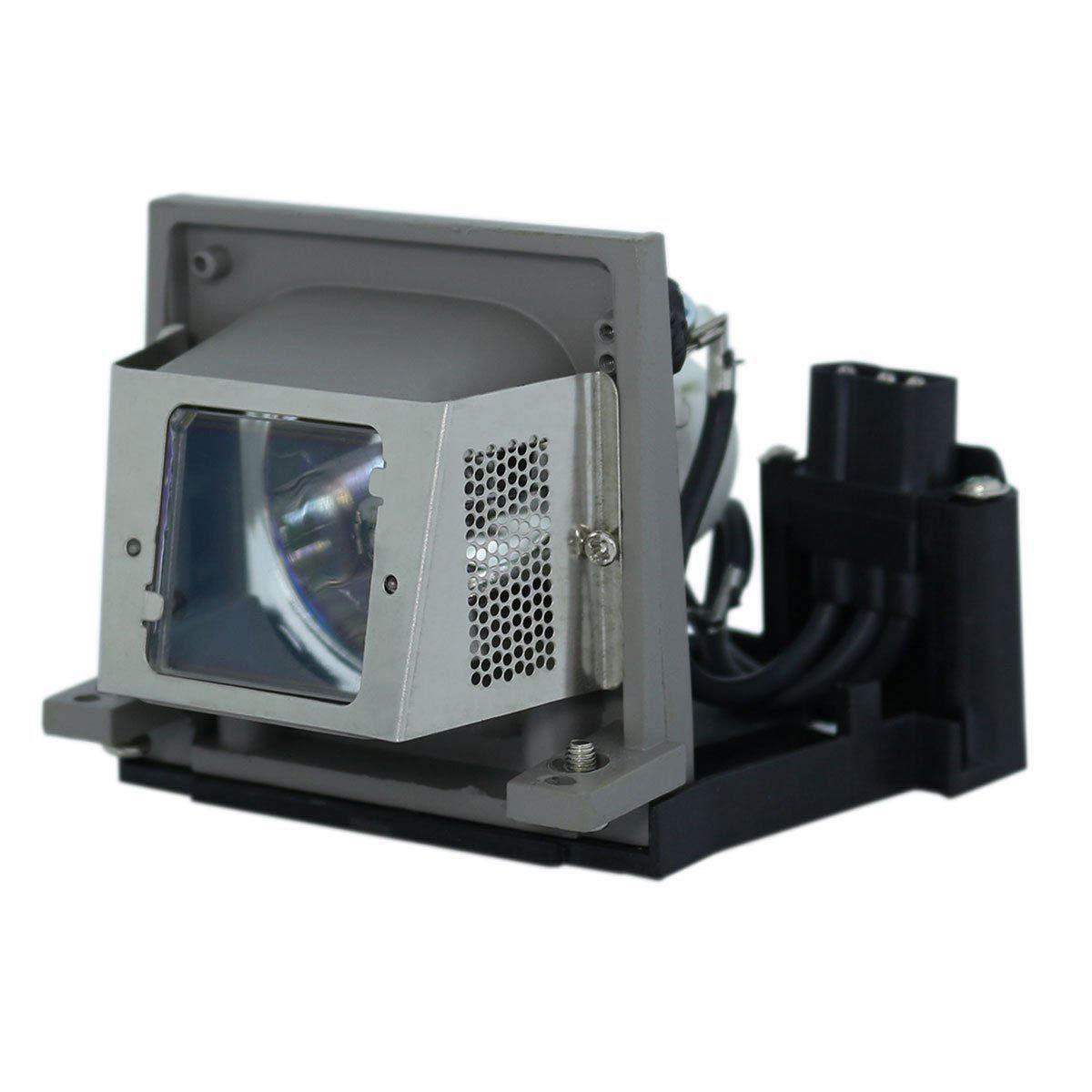 EachLight プロジェクター交換用 ランプ VLT-XD206LP(互換性のあるランプ) 三菱 Mitsubishi LVP-XD206/ LVP-SD206 対応[180日保証] B07K7HLWZS