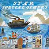 Star by Special Others (2007-06-06)