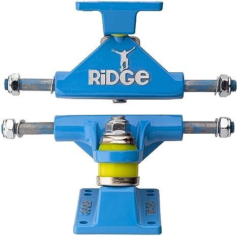 Ridge Truck di ricambio per Mini Cruiser Skateboard