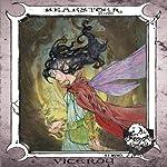 Viceroy: Bearstock Scrolls, Book 1 | R.E. Bostwick