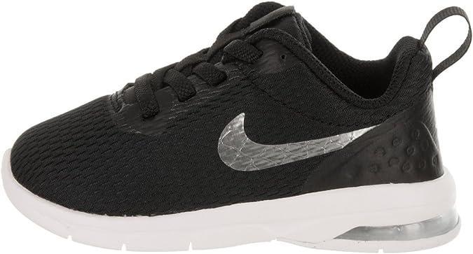Nike Kleinkinder Sneaker Air Max Motion LW, Sneakers Basses