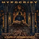 A Taste Of Extreme Divinity [Explicit]