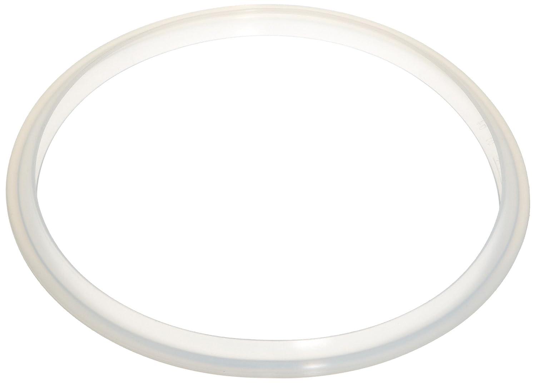 Tefal X90101 - Guarnizione per pentola a pressione Secure 5, 4 litri e 6 litri X9010101