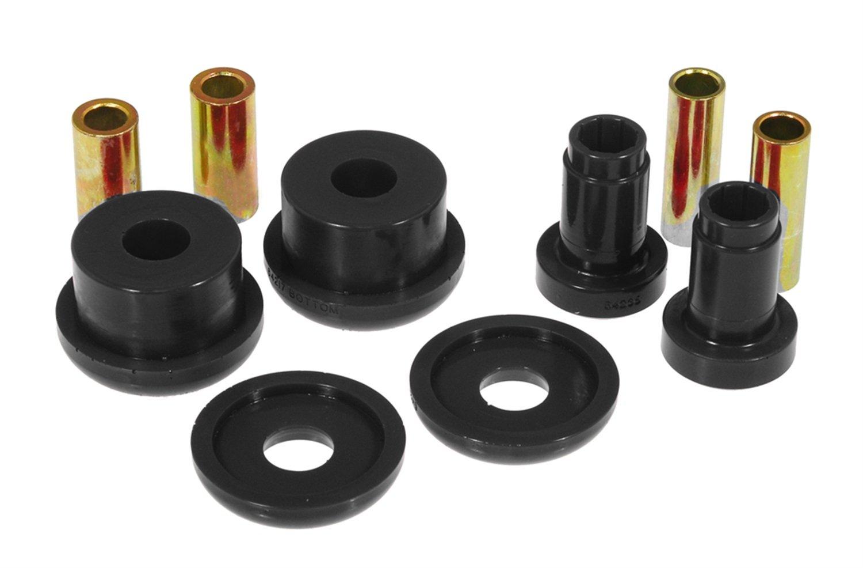 Prothane 4-209-BL Black Front Control Arm Bushing Kit