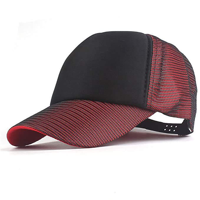 Comprar gorras baratas