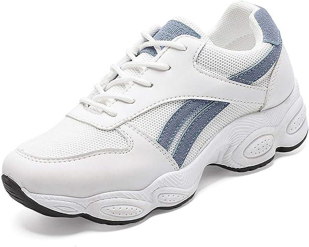 Zapatillas de Running para Mujer Zapatillas de Deporte ...