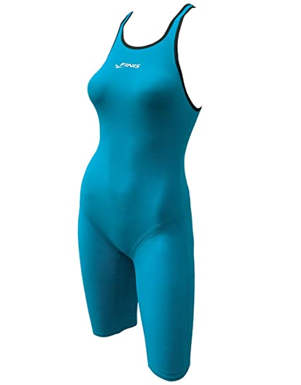 3b771c548767 Amazon.com   FINIS Female Fuse Race John   Sports   Outdoors