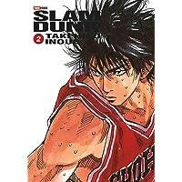 Slam Dunk N.2
