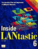 Inside LANTASTIC, New Edition, Stoltz, Kevin, 1562053264