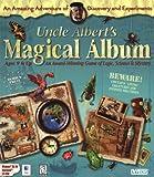 Uncle Albert's Magical Album
