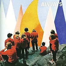 Antisocialites (Vinyl)