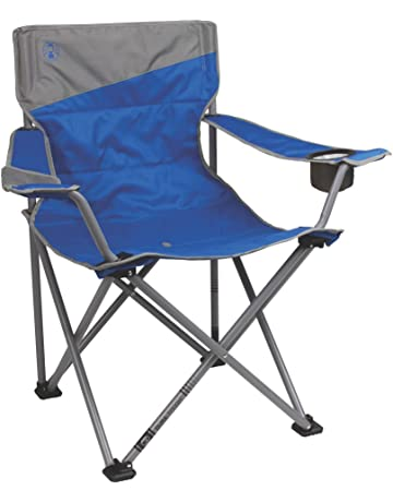 Outstanding Camping Chairs Amazon Com Lamtechconsult Wood Chair Design Ideas Lamtechconsultcom