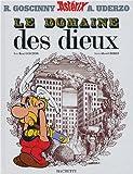 """Afficher """"Astérix n° 17 Le Domaine des dieux : Vol.17"""""""