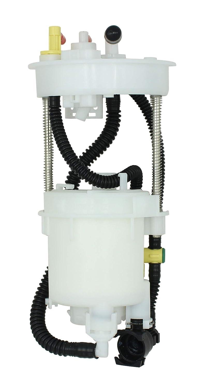 amazon com wholesale fuel filter element 16010 saa 000 for hondaamazon com wholesale fuel filter element 16010 saa 000 for honda fit cit automotive