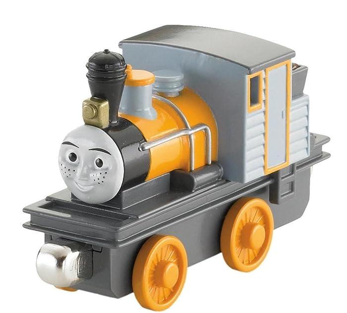 Top 10 Thomas Take N Play Dash